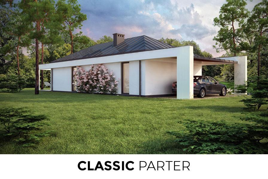 classic_parter