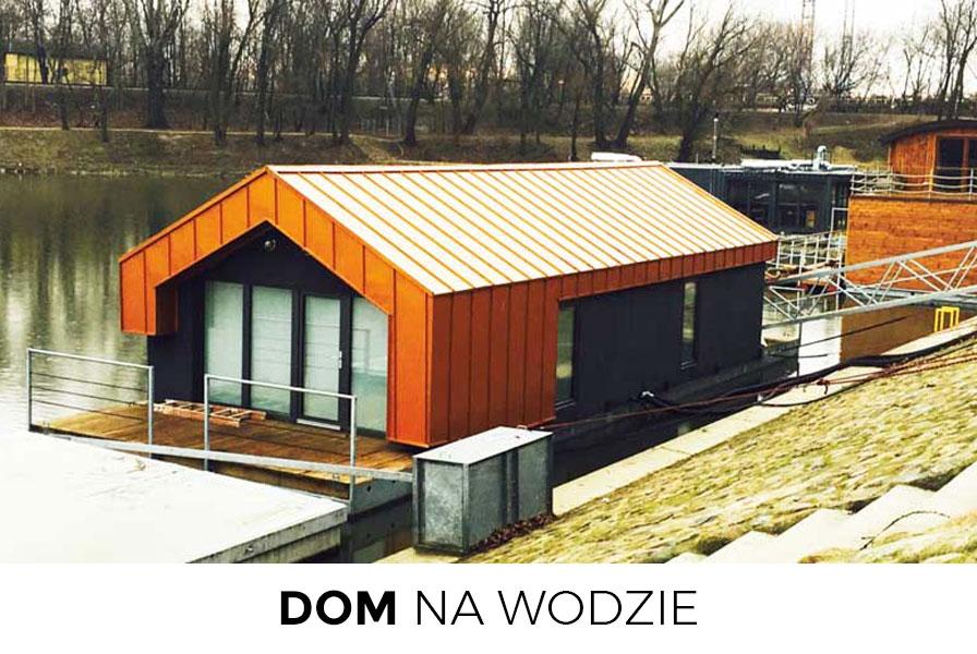 dom_na_wodzie