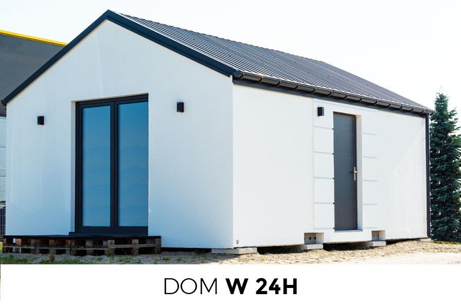 dom_w_24h