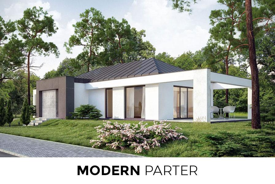 modern-parter
