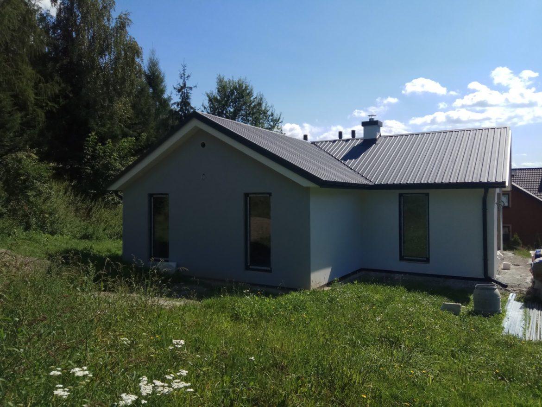 m3-system-dom-parterowy-nowy-sacz-6-1170×878